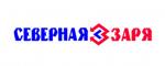 Логотип команды Северная заря
