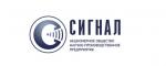 Логотип команды НПП Сигнал