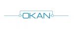 Логотип команды ОКАН