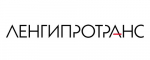 Логотип команды Ленгипротранс